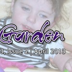 newsletter_april2013