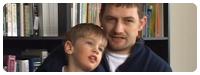 tile_home_videos