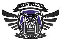 logo_pokerrun2017