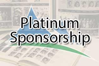 tile_sponsor_platinum