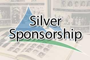 tile_sponsor_silver