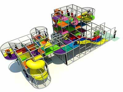 playground_indoor