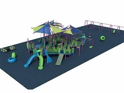 playground_outdoor