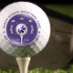 "2021 ""Drive Fore Hope"" Charity Golf Scramble"