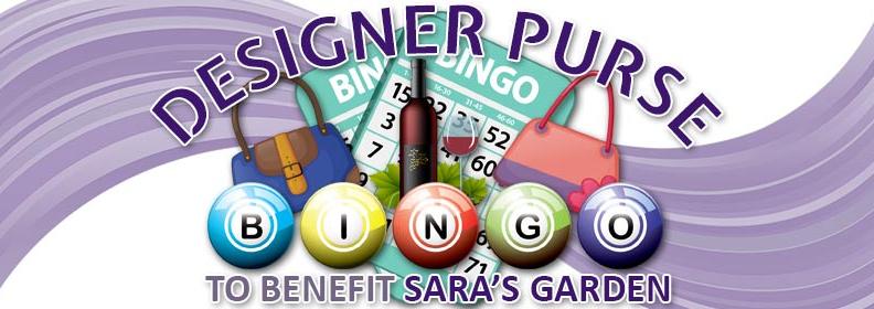 2016 designer purse bingo sara s garden rh sarasgarden org Bingo Logos Clip Art Editable Bingo Clip Art