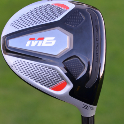 taylormade-m6